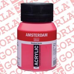 348 AMSTERDAM ACR.500ML...