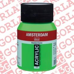605 AMSTERDAM ACR.500ML...