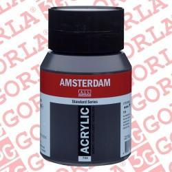 708 AMSTERDAM ACR.500ML...