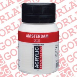 817 AMSTERDAM ACR.500ML...