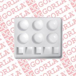 018 ACRILIC MAIMERI 500ML...