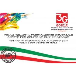 TELA 35X50 MAXI 3GGORLA...