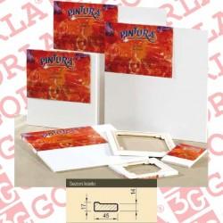 WATERCOLOR BOOK 21X29 B.CO...