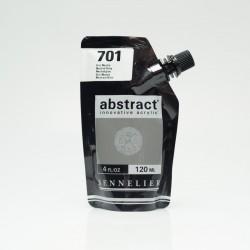 701 ABSTRACT 120ML GRIGIO...