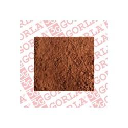 CARIFA COTONE 56X76 300GR...