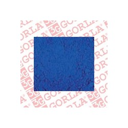 CARIFA COTONE 56X76 600GR...