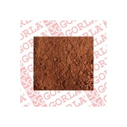 ARCHES 56X76 185GR. GRANA FINA