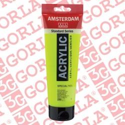 256 AMSTERDAM ACR.250ML...