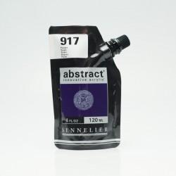 917 ABSTRACT 120ML PORPORA