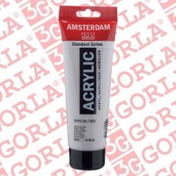 820 AMSTERDAM ACR.250ML BLU...