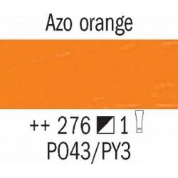 276 VAN GOGH OLIO 40ML...