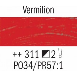 311 VAN GOGH OLIO 40ML...