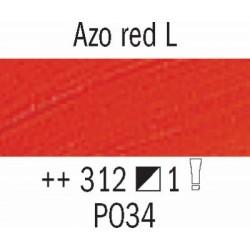 312 VAN GOGH OLIO 40ML...