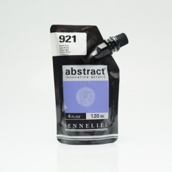 921 ABSTRACT 120ML VIOLETTO