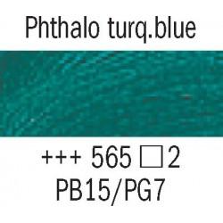 07 PORCELAINE150 45ML RUBINO