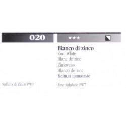 020 ACRILIC MAIMERI 75ML...