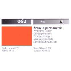 003 ACRILIC MAIMERI 200ML...