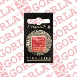 605 AQUARELLE 1/2GD S4...