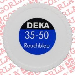 569 OLIO STUDIO 50ML VERDE...