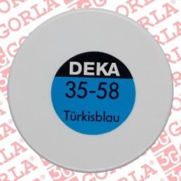 681 OLIO STUDIO 50ML OCRA...