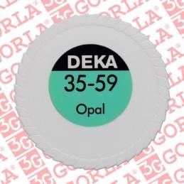 780 OLIO STUDIO 50ML GRIGIO...