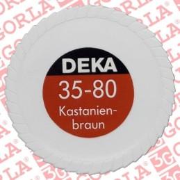 479 HORADAM AQUARELL 5ML...