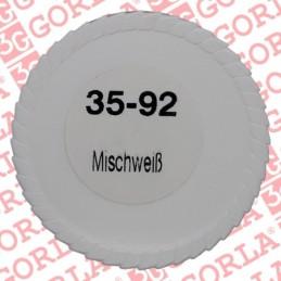 514 HORADAM AQUARELL 5ML...