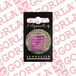 ARCHES 56X76 300GR. GRANA FINA