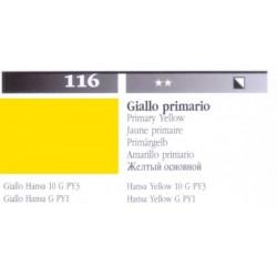 116 ACRILIC MAIMERI 75ML...