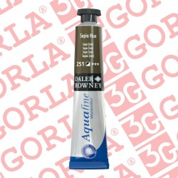 510 COLLEGE OIL 200ML VERDE...