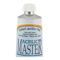 ACRILIC MASTER 60ML