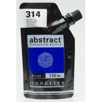 ABSTRACT SENNELIER 120ML