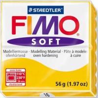 FIMO SOFT BASIC