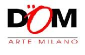 DOM - ARTE MILANO