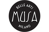 MUSA BELLE ARTI