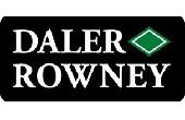 DALER - ROWNEY