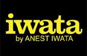 IWATA CORPORATION